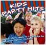 Kids Party Hits - V/A