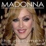Document - Madonna