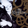An Anthology-The Phonogra - The Mission
