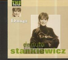 Danqa: Best Of - Danuta Stankiewicz