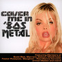 Cover Me In 80's Metal - V/A