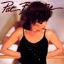 Crimes Of Passion - Pat Benatar