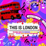 This Is London - V/A