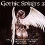 Gothic Spirits 3 - Gothic Spirits