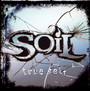 True Self - Soil