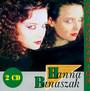 Piosenki Jonasza Kofty [Best Of] - Hanna Banaszak