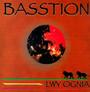 Lwy Ognia - Basstion