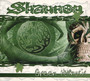 Green Hypnosis - Shannon