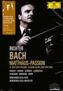 Bach: Matthaeus-Passion - Karl Richter
