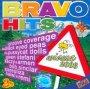 Bravo Hits 2006 Wiosna - Bravo Hits Seasons