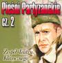Pieśni Partyzanckie Cz. 2 - Zespół Teatru Klasycznego