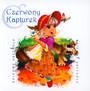 Czerwony Kapturek - Bajka