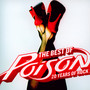 Best Of-20 Years Of Rock - Poison