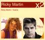 Ricky Martin/Vuelve - Ricky Martin