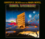 From The Mars Hotel - Grateful Dead