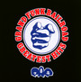 Greatest Hits - Grand Funk Railroad