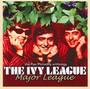 Major League - Ivy League