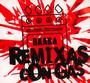 Remixas Con Gas - Baaba