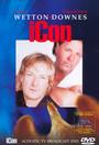 Icon: Acoustic TV Broadcast - John Wetton / Geofrey Downes