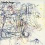 What Another Man Spills - Lambchop