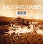 People Like People Like People Like Us - Backyard Babies