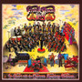 Live In Concert With The Edmonton Symphony Orchestra. - Procol Harum