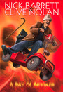 A Rush Of Adrenaline - Clive Nolan / Nick Barrett