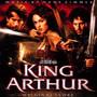 King Arthur  OST - Hans Zimmer