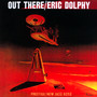 Out There - Eric Dolphy