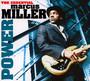 Essential - Marcus Miller