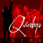 Live - The Quireboys