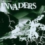Invaders - V/A