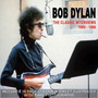 Classic Interviews vol.3 - Bob Dylan