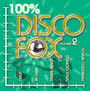 Disco Fox 100 vol.2 - V/A