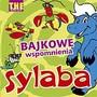 Bajkowe Wspomnienia /The Best - Sylaba