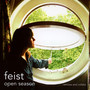Open Season - Feist