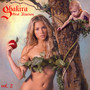 Oral Fixation vol.2 - Shakira