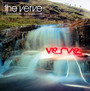 This Is Music: Singles 92-98 - The Verve