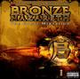 The Great Migration - Bronze Nazareth