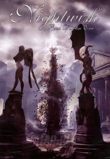 End Of An Era -Live - Nightwish