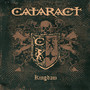 Kingdom - Cataract