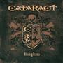 Kingdom - Cataract
