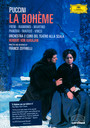 Puccini: La Boheme - Herbert Von Karajan