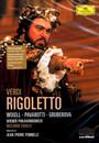 Verdi: Rigoletto - Luciano Pavarotti