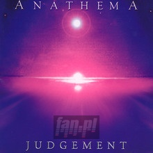 Judgement - Anathema