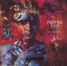 Draconian Times - Paradise Lost