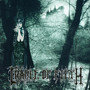 Dusk & Her Embrace - Cradle Of Filth
