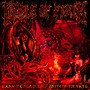 Lovecraft & Witch Hearts: Best - Cradle Of Filth