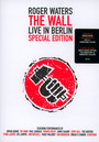 The Wall: Live In Berlin - Roger Waters
