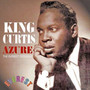 Azure - King Curtis